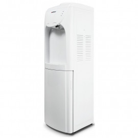 Раздатчик питьевой воды HotFrost V220CR вид сбоку