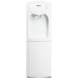 Раздатчик питьевой воды HotFrost V220CR фото вид спереди