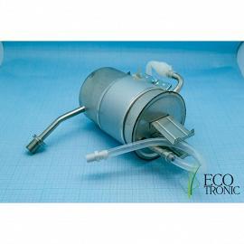 Бак горячей воды Ecotronic H1-U4LE v.2