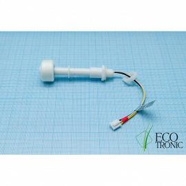 Датчик уровня воды Ecotronic B40-R4L