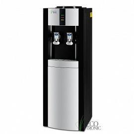 Раздатчик воды Ecotronic H1-LWD black