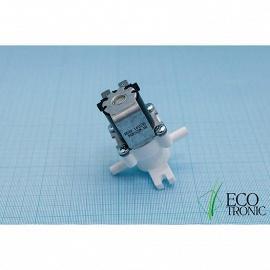 Электромагнитный клапан Ecotronic B70