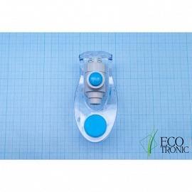 Кран холодной воды  Ecotronic V10 (тип В60)