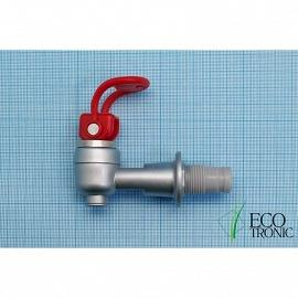 Кран горячей воды Ecotronic K1-Т, К1-ТЕ