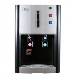 Встроенный кулер для воды в кухню Ecotronic V40-T INSIDE