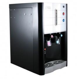 Встраиваемый кулер для воды на кухню Ecotronic V40-T INSIDE