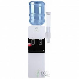 Раздатчик воды Ecotronic J1-LCWD XS