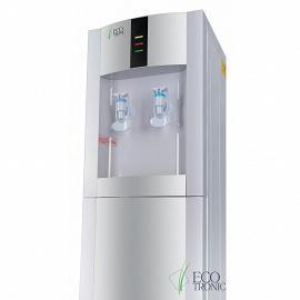 Раздатчик воды Ecotronic H1-LWD white-silver