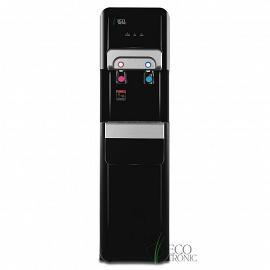 Пурифайер напольный Ecotronic V10-U4L UV black