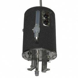 Бак нагрева AEL 016LK, 16LD/ 340/36TD v.2