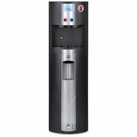 Пурифайер Ecotronic B52-U4L black-silver БЕСКОНТАКТНЫЙ