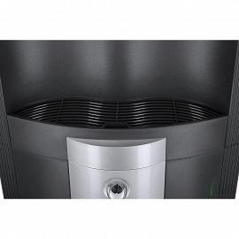 Пурифайер Ecotronic B52-U4L black-silver БЕСКОНТАКТНЫЙ фото каплеуловителя