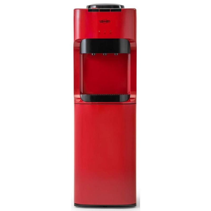 Кулер для воды VATTEN V45RE