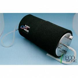 Бак нагрева воды Ecotronic B70 (4000)