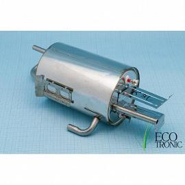 Бак горячей воды Ecotronic K31-LCE, K31-LC