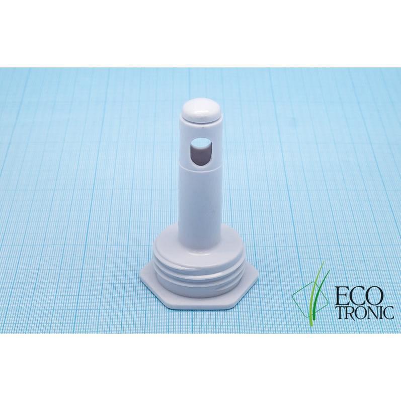 Игла Ecotronic H2, H5 для водоприемника