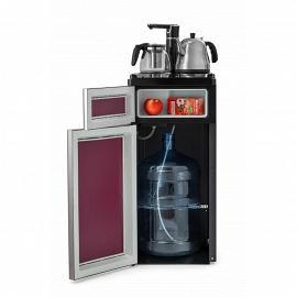 Кулер для воды Тиабар VATTEN L50REAT