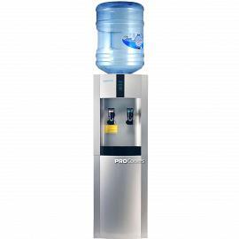 Кулер для воды Aqua Work 16 L/EN Silver