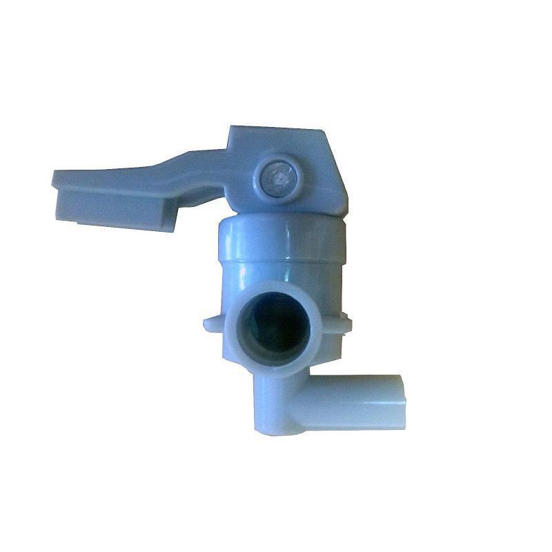 Кран холодной воды (555) Lesoto