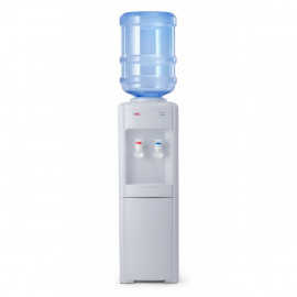 Аппарат для воды без охлаждения (LK-AEL-016)