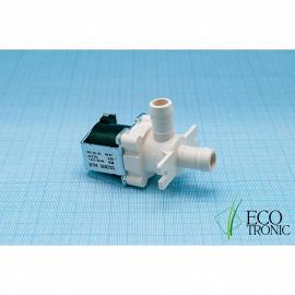 Электромагнитный клапан Ecotronic V80, V90-U4LZ