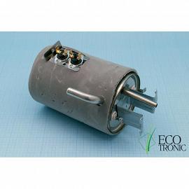 Бак горячей воды Ecotronic V21-LE