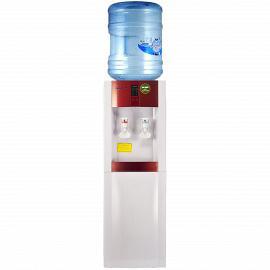 Кулер Aqua Work 16-LD/EN-ST W+R
