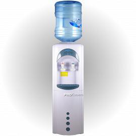 Кулер для воды Aqua Work 16-LK/HL белый