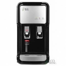 Пурифайер Ecotronic V11-U4T UV black