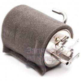 Бак горячей воды 36 TK, TD серии для кулера с водой