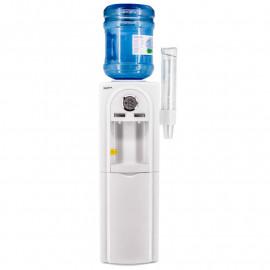 Кулер для воды Aqua Work 95-L белый