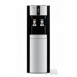 Пурифайер Ecotronic H1-U4L black-silver
