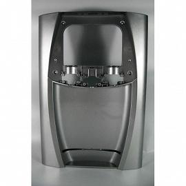 Лицевая панель кулера AEL 228 серии