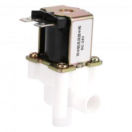 Кран для кулера Hofrost 30 AN(AS), Purelogix 30AN(AS) 24V