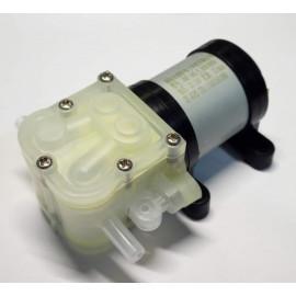 Насос - помпа 24V для кулера с нижней загрузкой