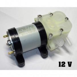 Насос для кулера с нижней загрузкой AquaWork R71-T, DR71-T