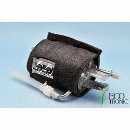 Бак горячей воды Ecotronic K1-TE, 40TK