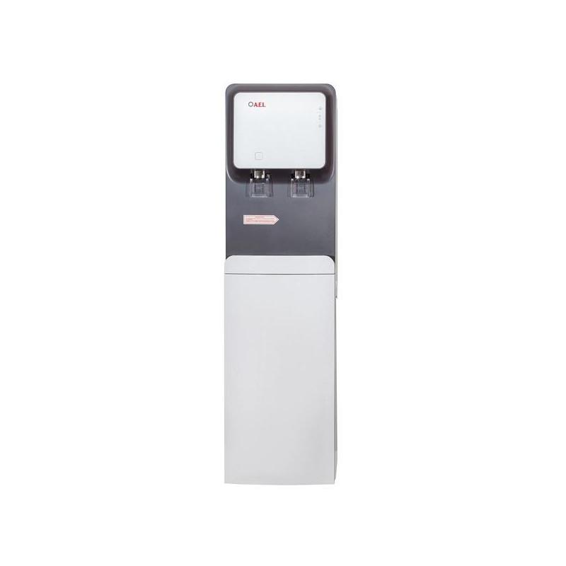 Пурифайер (LC-AEL-570S) Grey