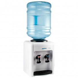 Кулер для воды Aqua Work 0.7-TK белый