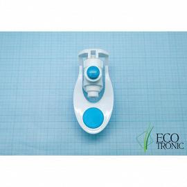 Кран холодной воды Ecotronic A70
