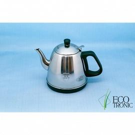Чайник для TBP-1 металлический