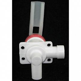 Кран холодной воды LD-AEL-806C