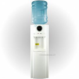 Кулер AquaWell 99L ПК White