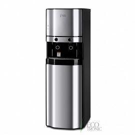 Пурифайер Ecotronic A30-U4L Silver