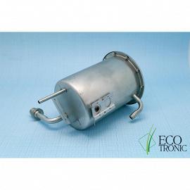 Бак горячей воды Ecotronic G4-LM, G5-LFPM