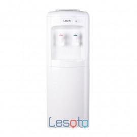 Кулер Lesoto 222 L White